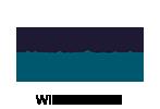 Marsh Christian Trust logo